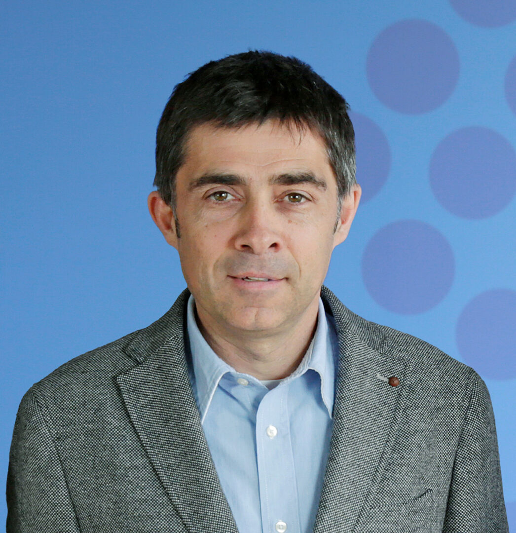 Jordi Pongiluppi